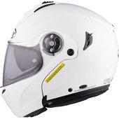 X-1004 Elegance Flip-Up Helmet