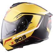 X-lite X-903 Cavalcade