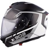 X-lite X-903 Ultra Carbon Airborne