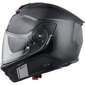 X-lite X-903 Ultra Carbon Modern Class