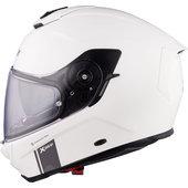 X-lite X-903 Modern Class
