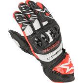 GP Pro R3 handschoenen