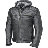 HELD WALKER 5824 LEDERJACKE