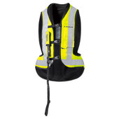Held 6449 Air Vest Air Bag Weste