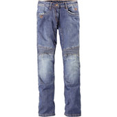 HIGHWAY 1 DENIM II JEANS DAMEN