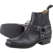 Highway 1 Shorty Stiefel
