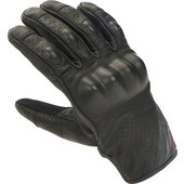 Highway 1 Sports II gloves