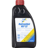 Cartechnic Hydraulic Oil HLP32