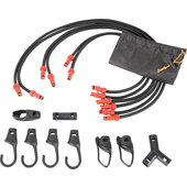 JOUBERT SMART BUNGEE SET 15-TEILIG