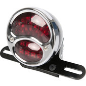 CLASSIC LED-RUECKLICHT
