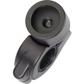 Case And Bracket