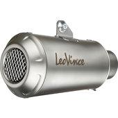 LEO VINCE LV-10