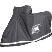 LOUIS MOTORCYCLE COVER