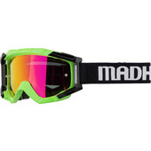 S12 Pro+ Motocrossbrille