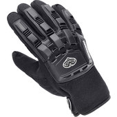 Madhead Cross/Enduro II gloves