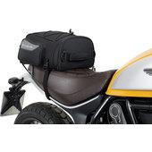 MOTO-DETAIL TAIL BAG