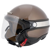 SX.60 Ice 2 casque jet