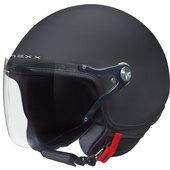 SX.60 Hype Edition Jet Helmet
