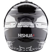 NISHUA ENDURO GT