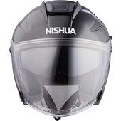 NISHUA NDX-1