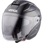 Nishua NDX-1 casco jet