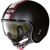 Nolan N21 Joie De Vivre Jet Helmet