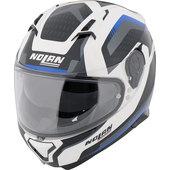 Nolan N87 Arkad Full-Face Helmet
