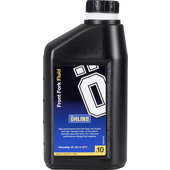 Öhlins fully synthetic fork oil