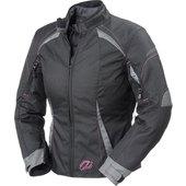 Probiker Lausanne III textile jacket