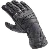 Probiker PR-15 handschoenen