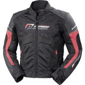 Probiker PR-17 textile jacket