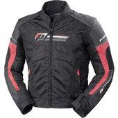 Probiker PR-17 giacca in tessuto