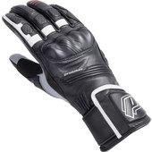 Probiker PRX-15 gloves