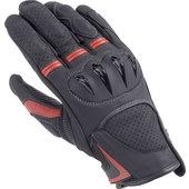 PRX-16 gloves