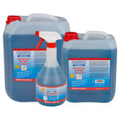 PROCYCLE GEL-SPECIAL- CLEANER