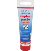 PROCYCLE KUPFERPASTE INHALT: 100 GR.