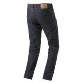 REVIT CARNABY JEANS