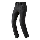 Revit Memphis H20 Jeans