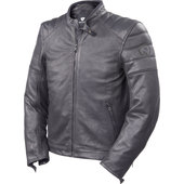 REVIT STEWART AIR LEDERJACKE