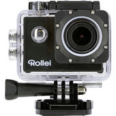 Rollei 540 action camera