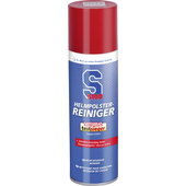 S100 HELMET LINI. CLEANER CONTENT: 300 ML SPRAY CAN