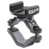 SP Bike Mount, support