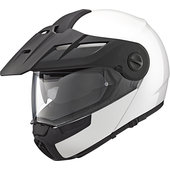 Schuberth E1 Enduro Helm