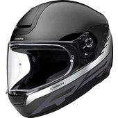 SCHUBERTH R2 CARBON