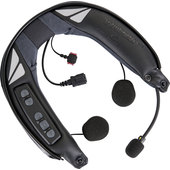 Schuberth Rider Communication System SRC