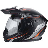 Scorpion ADX-1 Anima casque enduro