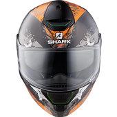SHARK SKWAL TROOPER