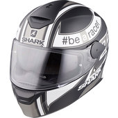 SHARK D-SKWAL SAM LOWES