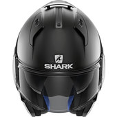 SHARK EVO-ONE 2