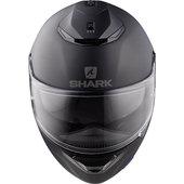 SHARK SPARTAN BLANK